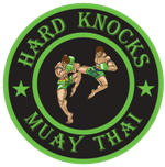 Hard Knocks Muay Thai & MMA